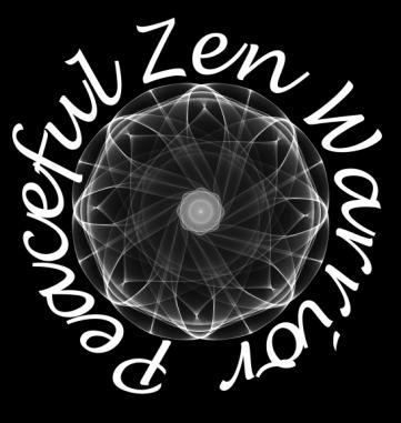 Zenlogo