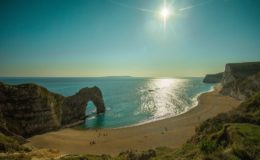 durdle-door-820138_1920