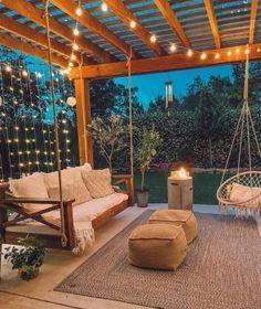 peaceful zen warrior-relaxing spaces 13