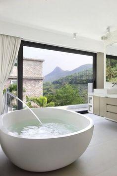 peaceful zen warrior-relaxing spaces 4