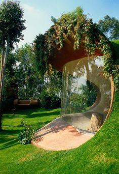 peaceful zen warrior-relaxing spaces 3