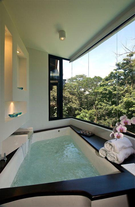 peaceful zen warrior-relaxing spaces 2