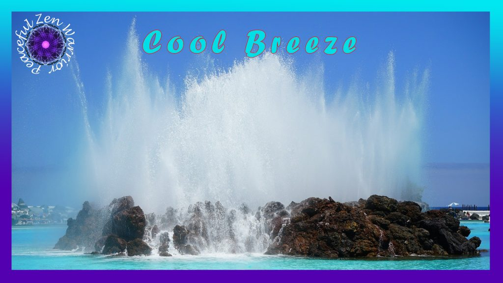 PZW music-cool breeze YTTN