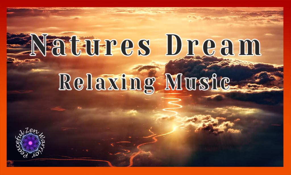 PZW Music-Natures Dream TN