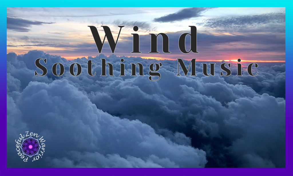 PZW Music-Wind TN