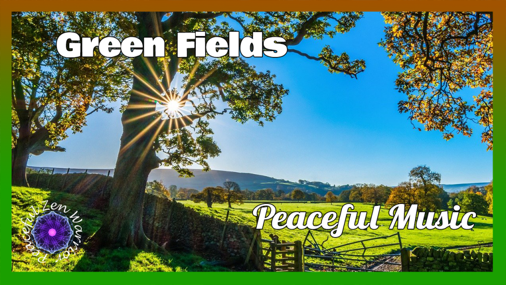 PZW Music-Green Fields TN